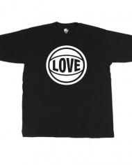 LOVE_BLK