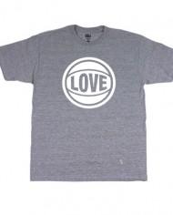 LOVE_HTG