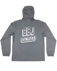 BBJ-Athletics-Anorak-Back-Graphite
