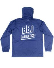 BBJ-Athletics-Anorak-Back-Navy