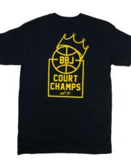 BBJ-Court-Champs-Back